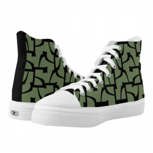 Sokkelo-Vihanta-High-Sneakers-Pair