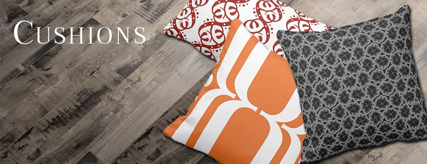 banner-cushions