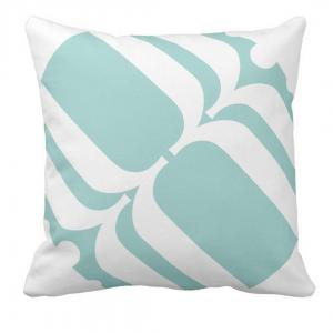 Helia-Throw-Pillow-Front