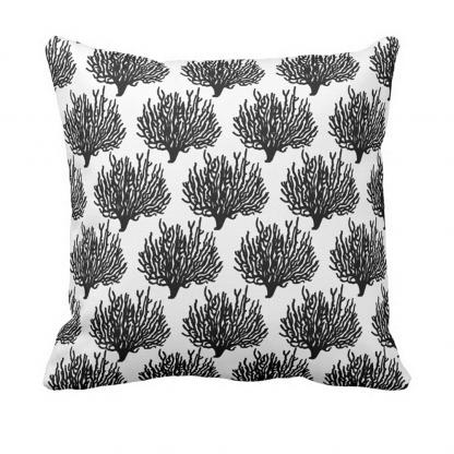 Koralli-Musta designed by Blondina Elms Pastel, elms The Boutique