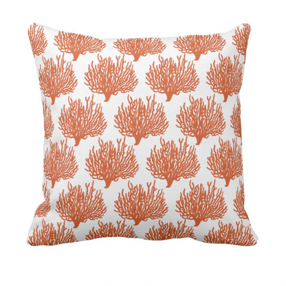Koralli-koralli designed by Blondina Elms Pastel, elms The Boutique