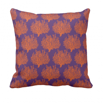 Koralli-koralli--violetti designed by Blondina Elms Pastel, elms The Boutique