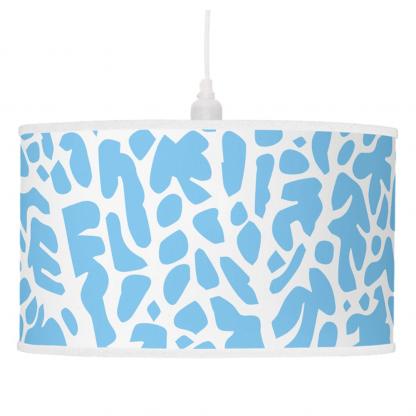 Tuuletin_lampi_pendant_lamp- designed by Blondina Elms Pastel, elms The Boutique