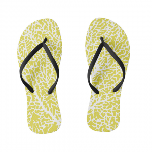 Tuuletin_suonvihrea--flipflops-footbed