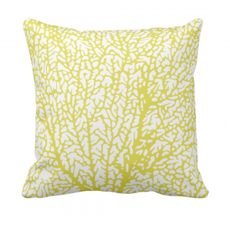 Tuuletin_suonvihrea_throw_pillow designed by Blondina Elms Pastel, elms The Boutique