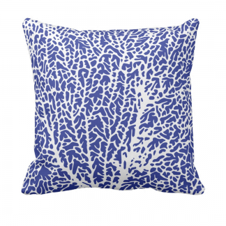 Tuuletin_syvanmeren_throw_pillow designed by Blondina Elms Pastel, elms The Boutique