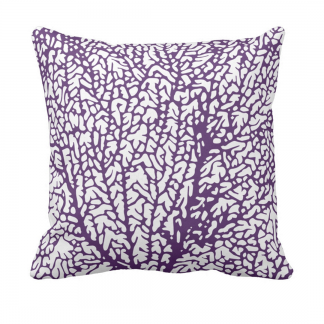Tuuletin_violetti_throw_pillow designed by Blondina Elms Pastel, elms The Boutique