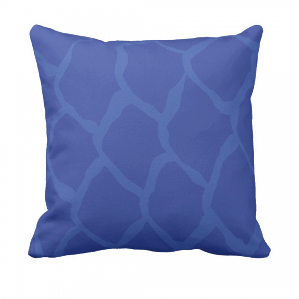 kalan-suomut-merenranta throw_pillow designed by Blondina Elms Pastel, elms The Boutique