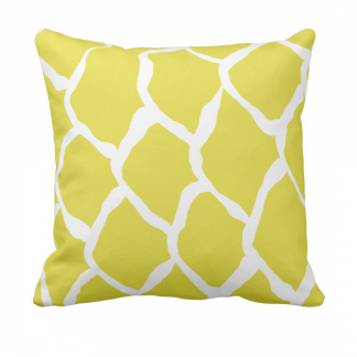 kalan-suomut--suonvihrea throw_pillow designed by Blondina Elms Pastel, elms The Boutique