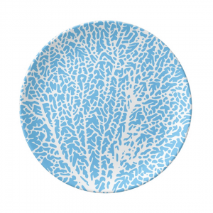 tuuletin_lampi_Porcelain-plate designed by Blondina Elms Pastel, elms The Boutique