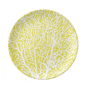 tuuletin_suonvihrea_Porcelain-plate designed by Blondina Elms Pastel, elms The Boutique