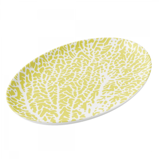 tuuletin_suonvihrea_Porcelain-platter designed by Blondina Elms Pastel, elms The Boutique