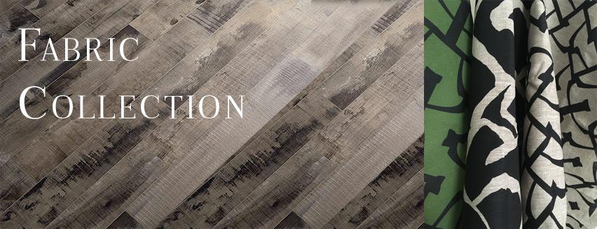 banner-Fabric