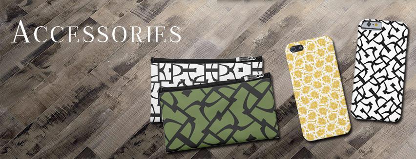 banner-accessories
