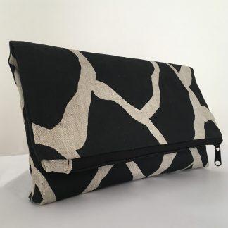 designed by Blondina Elms Pastel, elms The Boutique