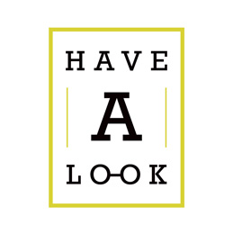Have-a-look-logo