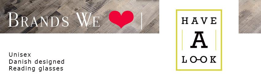 banner-template-brandswelove-lettering-HEADER