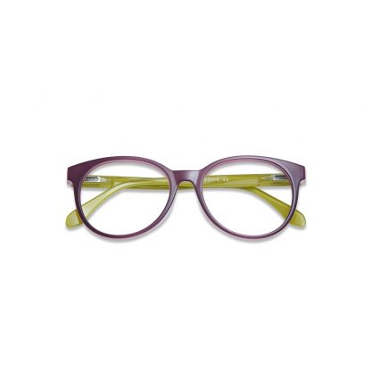 have-a-look-READING-GLASSES-CITY-PLUM_front