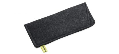 Have A Look Reading-glasses_Case_dark-grey