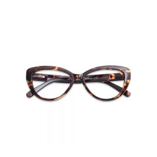 have-a-look-Reading-glasses_Cat-eye_tortoise_front