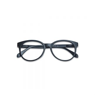 have-a-look-Reading-glasses_City_black_front