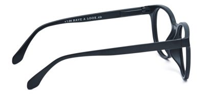 have-a-look-Reading-glasses_City_black_side