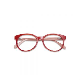 have-a-look-Reading-glasses_City_tomato_front