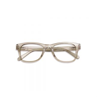 have-a-look-Reading-glasses_Type-B_olive_front