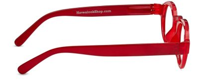 have-a-look-Reading_glasses_Circle_Twist_red_side