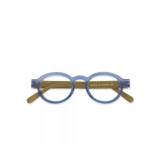 have-a-look-reading_glasses_circle_twist_blue_lime_front