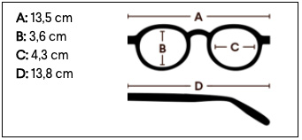 have-a-look-Reading-glasses_Circle-Twist_jungle-product-size-guide