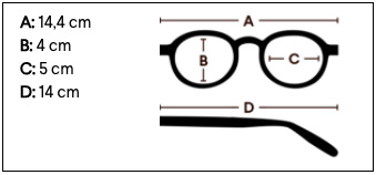 have-a-look-Reading-glasses_Type-B-product-size-guide