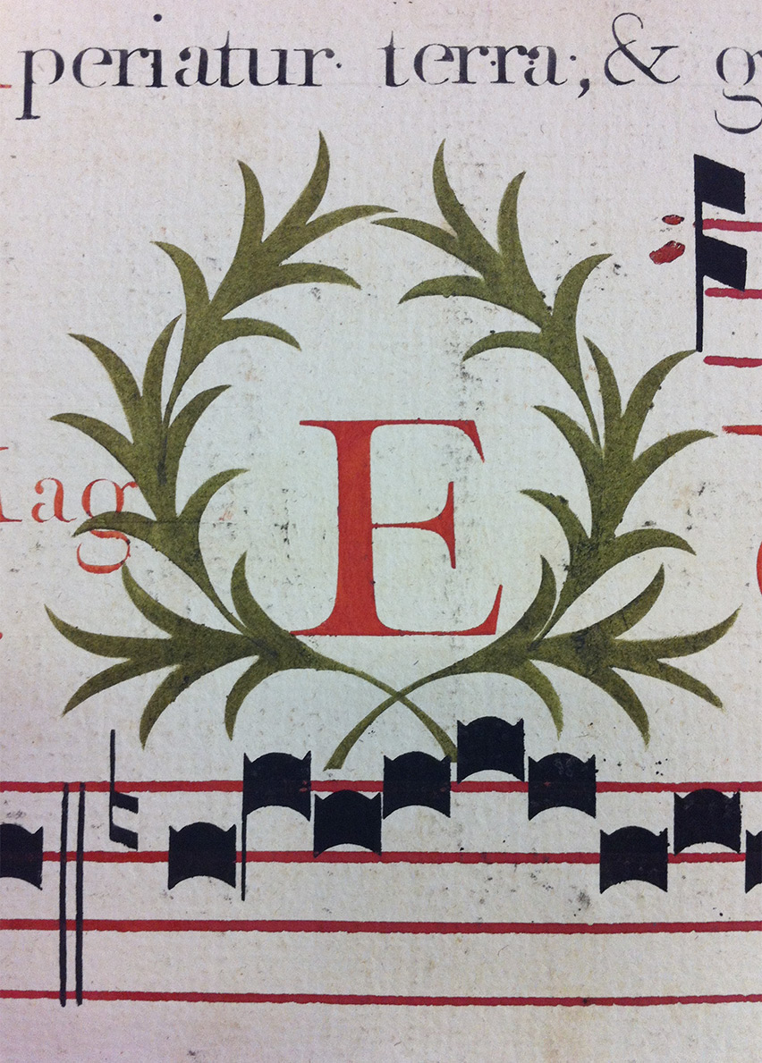 ganagobie-stencilled-antiphonal-prior-zoom6-france-852x1189